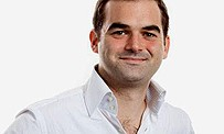 Microsoft : Cedrick Delmas parle des nouveautés de l'E3 2012