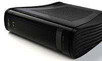 Xbox 8 : le nouveau nom de la Xbox 720 ?