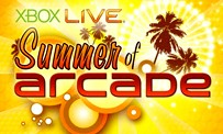 XBLA : un trailer pour le Summer of Arcade 2012