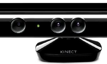 Kinect : Microsoft met fin à la production du premier modèle