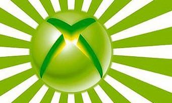 Xbox One : la console soutenue par plusieurs développeurs japonais
