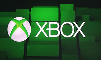 gamescom 2015 : Microsoft maintient sa conférence et son intérêt pour le salon allemand
