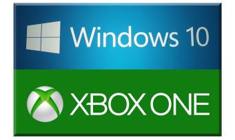 Xbox One : Mike Ybarra veut étendre la cross-progression à tous les jeux