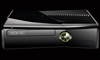 Microsoft arrête la production de la Xbox 360 !
