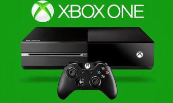 Xbox One / Xbox 360 : voici la sélection des jeux gratuits pour janvier 2017