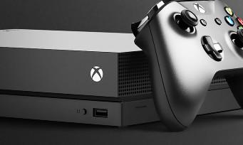 """Xbox One : """"Il y a des gros jeux que nous n'avons pas encore annoncés"""", promet Microsoft"""