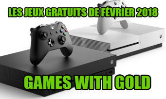 Concours xbox live gold