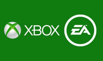 Microsoft aurait l'intention de racheter Electronic Arts et Valve, la folle rumeur !