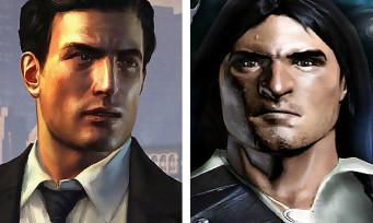 Xbox One : Mafia 2 et Prey intègrent la liste des jeux rétrocompatibles