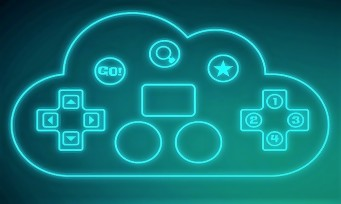 Microsoft : le constructeur lance sa division Cloud Gaming
