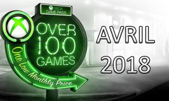 Xbox Game Pass : Cities Skylines et sept autres jeux arrivent en avril