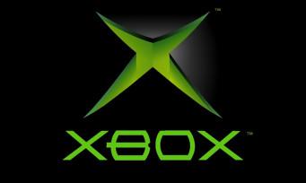Inside Xbox : Microsoft dévoile la date du prochain épisode dédié à la rétrocompatibilité