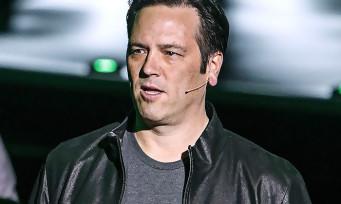 E3 2018 : Phil Spencer confirme que la prochaine Xbox est en développement