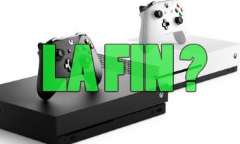 Microsoft compte-t-il se retirer du marché des consoles ? La réponse de Phil Spencer
