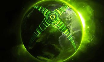 Xbox Scarlett : il n'y aura qu'une seule console finalement, la Lockheart annulée ?