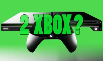 Microsoft : une nouvelle fuite livre d'énormes infos sur la Xbox Scarlet, le streaming à l'honneur