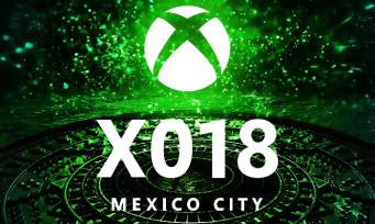 Xbox : un énorme événement annoncé, que va nous révéler Microsoft ?
