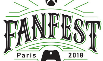 Xbox Fanfest : un événement pour les fans lancé par Microsoft France, voici tous les détails