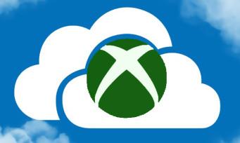 Project xCLoud : Microsoft prépare l'avenir du jeu vidéo, tout savoir sur son service full streaming