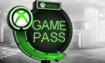Xbox Game Pass : Fallout 4 et F1 2018 rejoignent le catalogue de Microsoft !