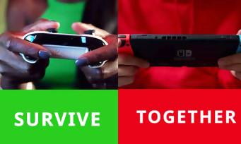 Le Xbox Game Pass et le xCloud arriveraient sur Switch : Microsoft et Nintendo ensemble pour faire face au futur