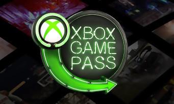 Xbox Game Pass : le catalogue va accueillir 5 nouveaux jeux, il y a des zombies dedans