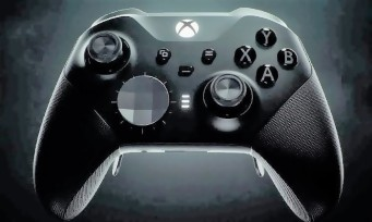 competitive price new release check out Microsoft : les secrets de la manette Elite Series 2 en vidéo