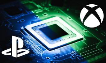 Xbox Scarlett : il y aura encore une autre génération de consoles après selon Phil Spencer