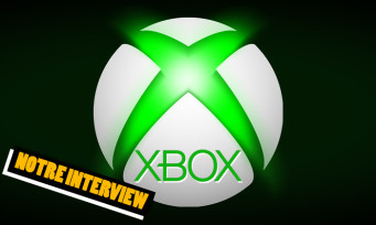 """Vincent Desmazes (Xbox France) : """"Le grand public n'est pas encore concerné par Project xCloud"""""""