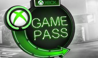 Xbox Game Pass : les nouveaux jeux de décembre sont connus, DOOM Eternal figure dedans