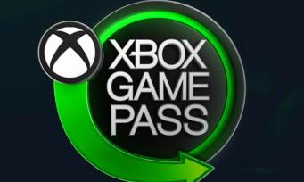 Xbox Game Pass : Microsoft détaille les jeux de Fin Janvier qui arrivent dans le service