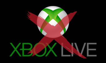 Xbox LIVE: it's over, it changes its name, Microsoft has new ambitions for the service
