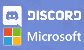 Discord : le rachat par Microsoft se précise, un accord bientôt signé ?