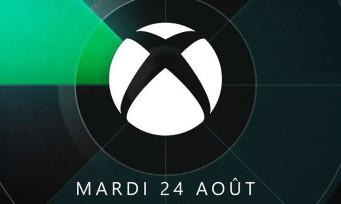 gamescom 2021 : Microsoft sera présent et tiendra même une conférence en ligne