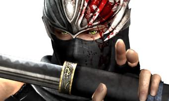 Xbox One : 2 nouveaux jeux rétrocompatibles, dont un qui ne fait pas de quartier
