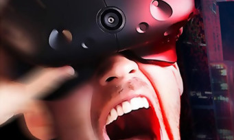 MSI : des ports USB optimisés pour la VR sur les prochaines cartes-mères