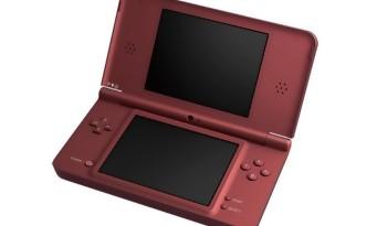 Le shop Nintendo DSi va fermer dans quelques jours