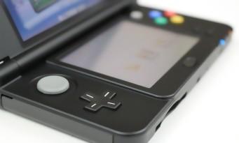 Nintendo :  le PDG confirme que la 3DS ne disparaîtra pas de sitôt !
