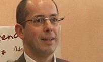 ITW Stéphane Bole (Nintendo)