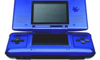 E3 10 > Nintendo 3DS : on l'a testée !