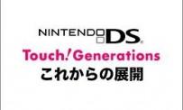 1 million de DS en Europe