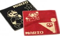 Nintendo condamné pour viol de brevets