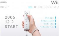 THQ soutient la Nintendo