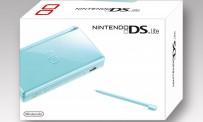 6 millions de DS vendues en Europe !