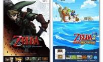 [MAJ] Le Minna no Nintendo Channel