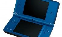 3DS : les infos du lancement européen