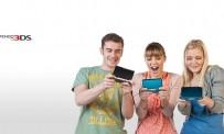 Nintendo 3DS : une annonce trop tôt ?