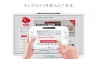 E3 11 > Conférence Nintendo : le bilan