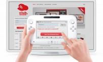 WiiWare : du nouveau aux Etats-Unis