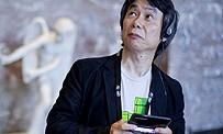 AudioGuides 3DS : Nintendo nous fait visiter le Louvre